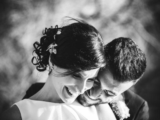 Il matrimonio di Vito e Daniela a Agrigento, Agrigento 42