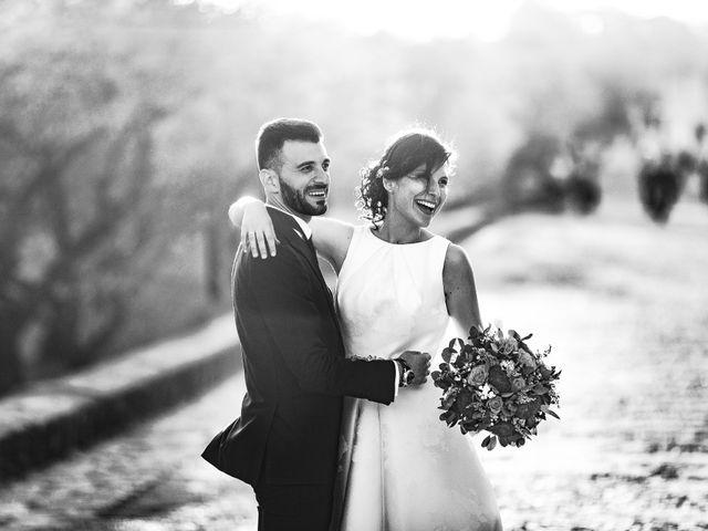 Il matrimonio di Vito e Daniela a Agrigento, Agrigento 59