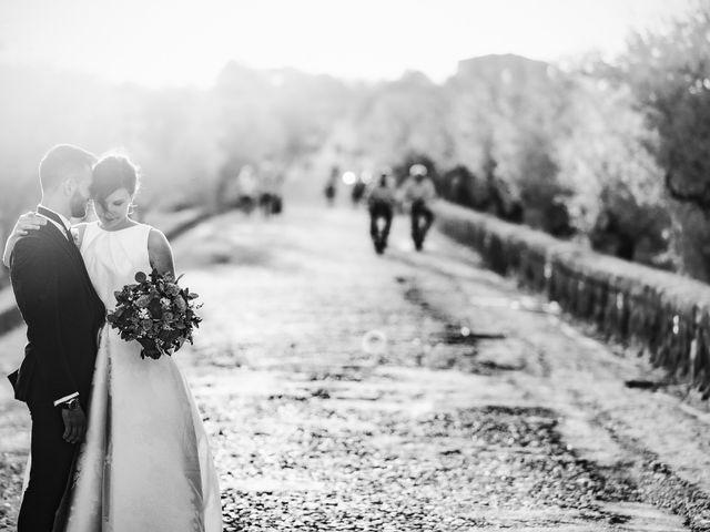 Il matrimonio di Vito e Daniela a Agrigento, Agrigento 60