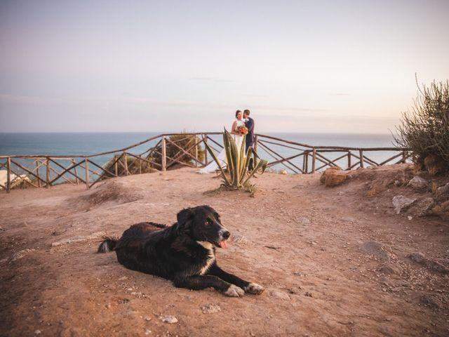 Il matrimonio di Vito e Daniela a Agrigento, Agrigento 63
