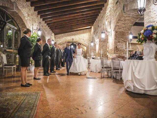 Il matrimonio di Vito e Daniela a Agrigento, Agrigento 69