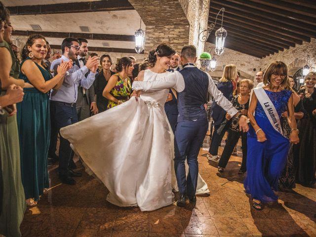 Il matrimonio di Vito e Daniela a Agrigento, Agrigento 71