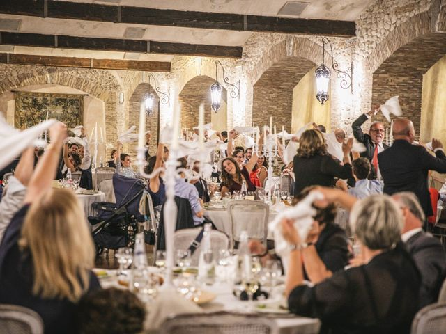Il matrimonio di Vito e Daniela a Agrigento, Agrigento 72