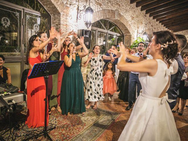 Il matrimonio di Vito e Daniela a Agrigento, Agrigento 73
