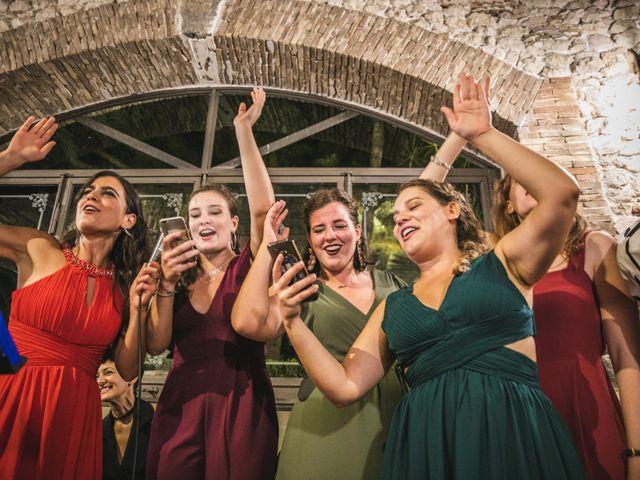Il matrimonio di Vito e Daniela a Agrigento, Agrigento 74