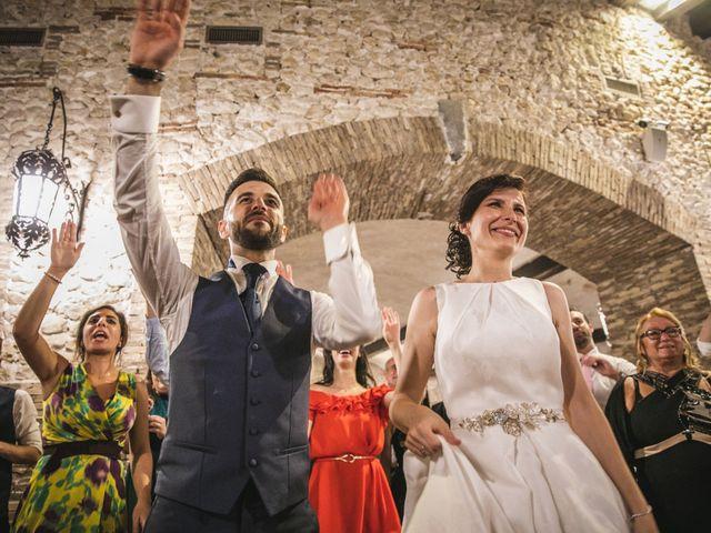 Il matrimonio di Vito e Daniela a Agrigento, Agrigento 75
