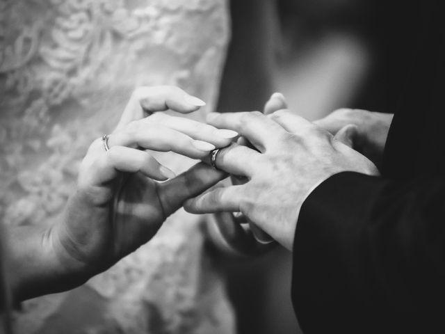 Il matrimonio di Paolo e Ahenk a Conegliano, Treviso 12