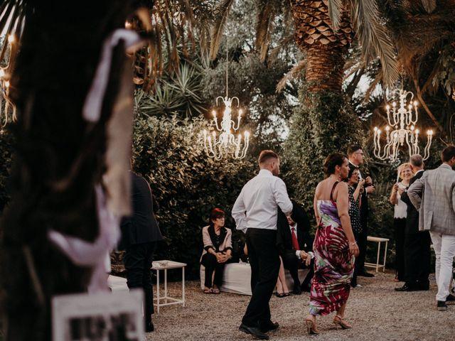 Il matrimonio di Pasquale e Paola a Catania, Catania 27