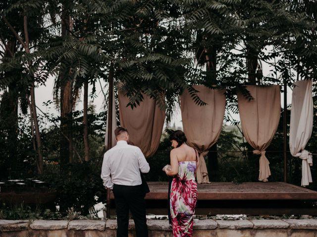 Il matrimonio di Pasquale e Paola a Catania, Catania 29