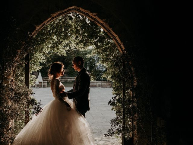 Il matrimonio di Pasquale e Paola a Catania, Catania 30