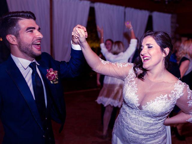 Il matrimonio di Fabrizio e Francesca a Capriolo, Brescia 120