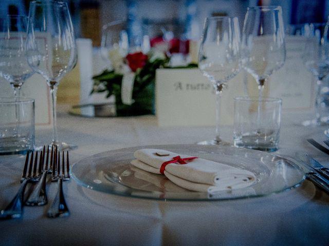 Il matrimonio di Matteo e Nunzia a Treviglio, Bergamo 71