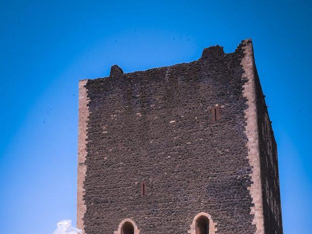 Il matrimonio di Alessia e Alessio a Paternò, Catania 26