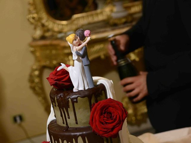 Il matrimonio di Francesco e Giulia a Palermo, Palermo 3