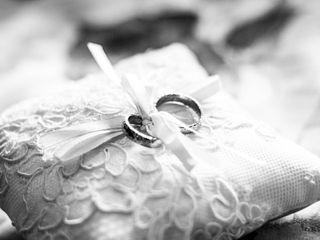 le nozze di Filomena e Gianluca 3