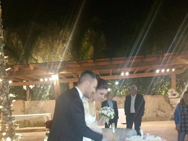 Il matrimonio di Marco e Claudia a Anguillara Sabazia, Roma 6