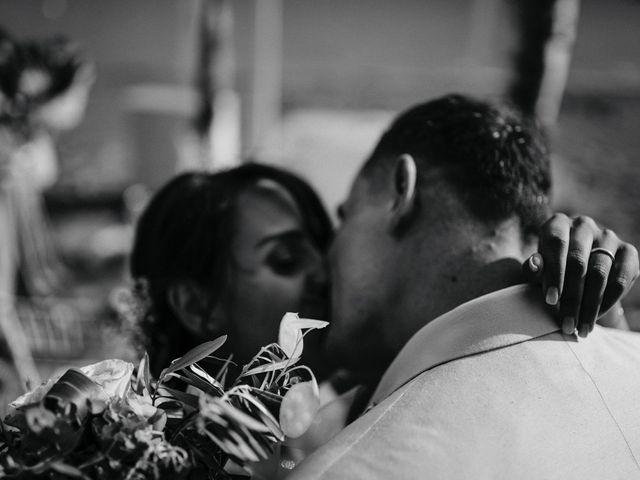 Il matrimonio di Gianluca e Valentina a Follonica, Grosseto 32