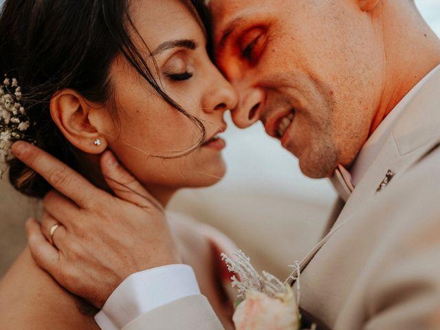 Il matrimonio di Gianluca e Valentina a Follonica, Grosseto 47