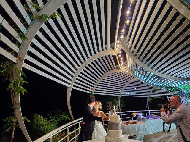 Il matrimonio di Giuseppe  e Anna  a Tropea, Vibo Valentia 4