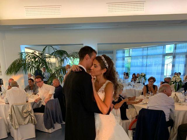 Il matrimonio di Giuseppe  e Anna  a Tropea, Vibo Valentia 5