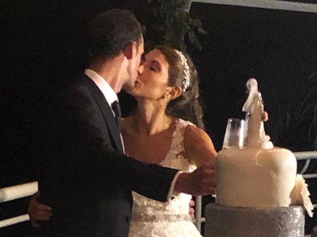 Il matrimonio di Giuseppe  e Anna  a Tropea, Vibo Valentia 9
