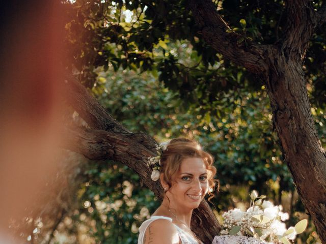 Il matrimonio di Pierpaolo e Laura a Celle Ligure, Savona 1