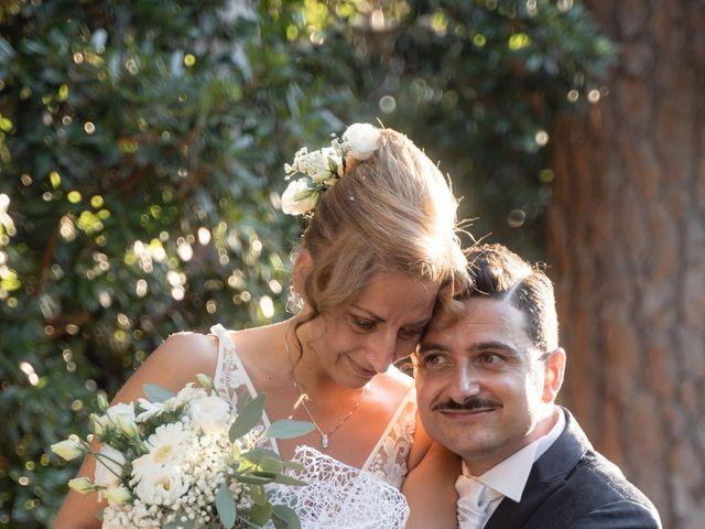 Il matrimonio di Pierpaolo e Laura a Celle Ligure, Savona 2