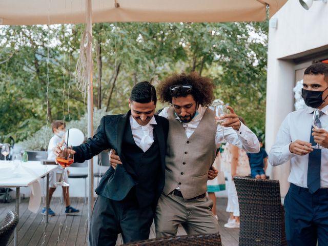 Il matrimonio di Pierpaolo e Laura a Celle Ligure, Savona 9