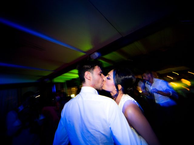 Il matrimonio di Giuseppe e Valentina a Catania, Catania 38