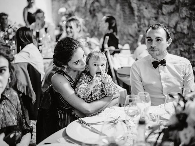 Il matrimonio di Carolina e Nicolò a Livorno, Livorno 44