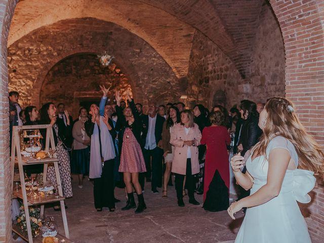Il matrimonio di Carolina e Nicolò a Livorno, Livorno 55