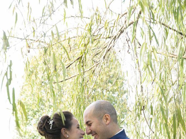 Il matrimonio di Emilio e Cinzia  a Robecco sul Naviglio, Milano 2