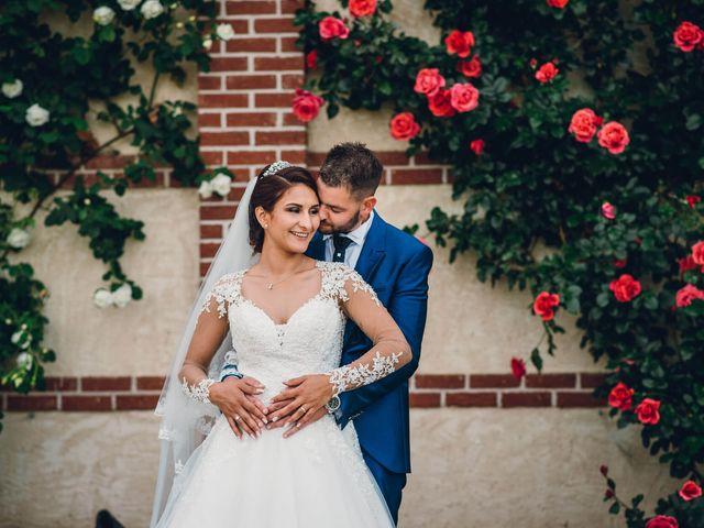 Il matrimonio di Andrea e Izabela a Cuneo, Cuneo 26