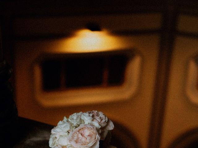 Il matrimonio di Antonino e Stefania a Varese, Varese 10