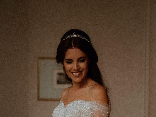 Il matrimonio di Antonino e Stefania a Varese, Varese 16