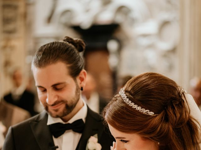 Il matrimonio di Antonino e Stefania a Varese, Varese 21