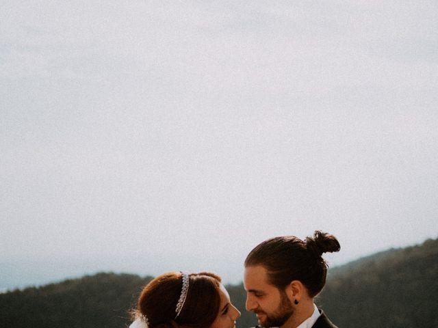 Il matrimonio di Antonino e Stefania a Varese, Varese 24