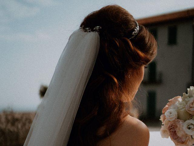 Il matrimonio di Antonino e Stefania a Varese, Varese 28