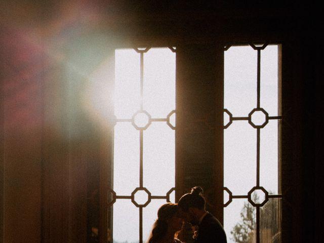 Il matrimonio di Antonino e Stefania a Varese, Varese 30