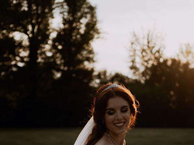 Il matrimonio di Antonino e Stefania a Varese, Varese 41
