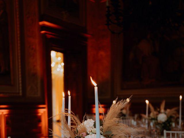 Il matrimonio di Antonino e Stefania a Varese, Varese 44
