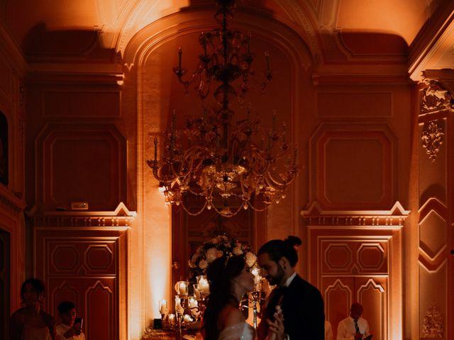 Il matrimonio di Antonino e Stefania a Varese, Varese 49