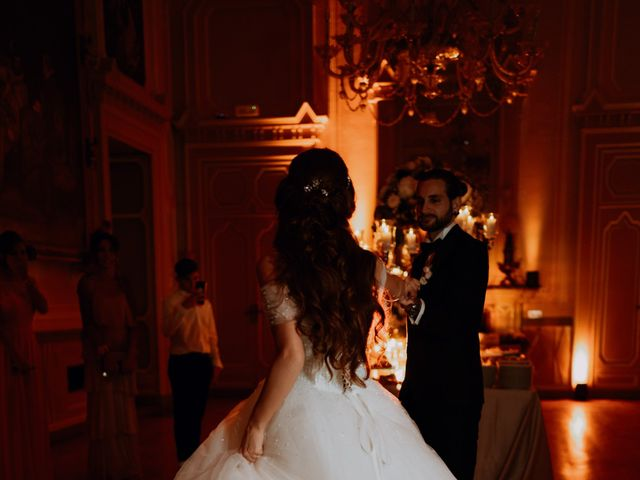 Il matrimonio di Antonino e Stefania a Varese, Varese 50