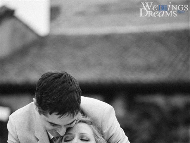 Il matrimonio di Dafne e Diego a Truccazzano, Milano 79