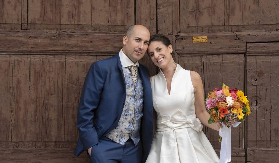 Il matrimonio di Emilio e Cinzia  a Robecco sul Naviglio, Milano