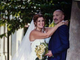 Le nozze di Marco e Ada 3