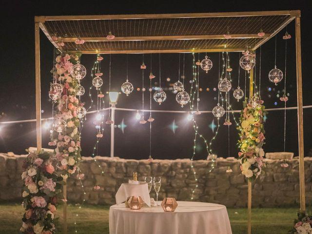 Il matrimonio di Andrea e Jessica a Perugia, Perugia 41