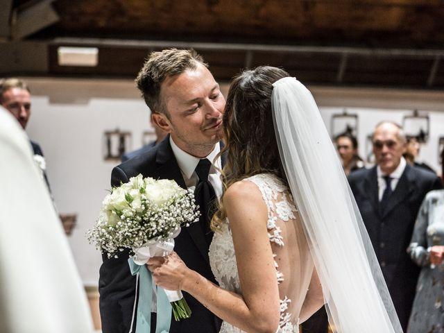 Il matrimonio di Franco e Vania a Castiglione della Pescaia, Grosseto 27