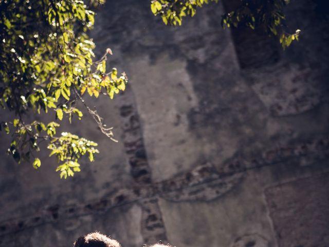 Il matrimonio di Franco e Vania a Castiglione della Pescaia, Grosseto 78