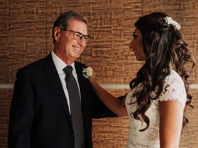 Il matrimonio di Francesco e Denise a Reggio nell'Emilia, Reggio Emilia 31